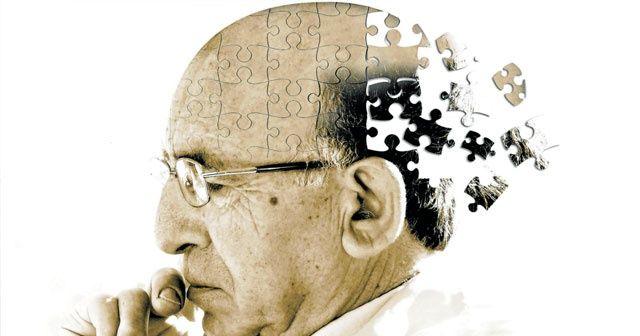 Nöroloji uzmanından alzheimer uyarısı