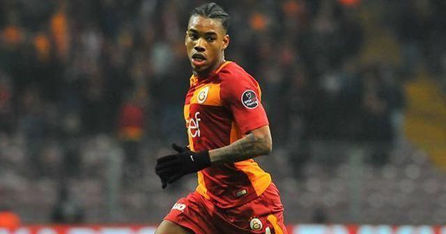 Rodrigues'in menajerinden transfer açıklaması: Inter veya Milan'a gidebilir