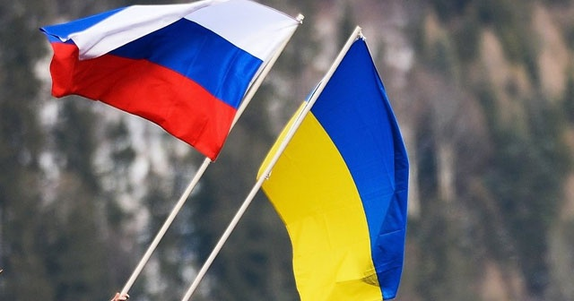 Ukrayna'dan Rusya'daki spor müsabakalarına boykot
