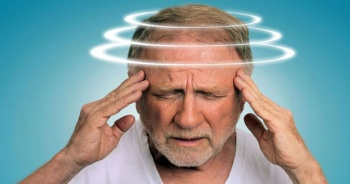 Bunama hastalğına karşı beyni sürekli meşkul edin
