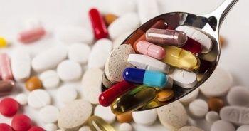 """""""Gıda yoluyla vücuda antibiyotik alıyoruz"""""""