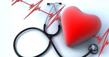 """""""Kalp yetersizliği hastalığı çığ gibi büyüyor"""""""