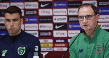 'Türkiye, güçlü bir futbol takımı olduğunu sahada bir kez daha gösterdi'
