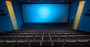 'Yeşilçam Film Günleri' başlıyor