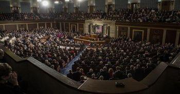 ABD Senatosundan Yemen tasarısına ret
