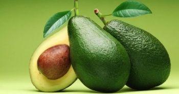 Avokado nedir? Faydaları Nelerdir? | Avokado nasıl yenir?