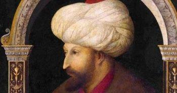 Batı'nın Grand Turco'su Fatih Sultan Mehmed kimdir?   Fatih Sultan Mehmed Han kaçıncı padişahtır?