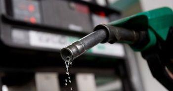 Benzine 12 Kuruş Zam! | İşte Benzin Fiyatları