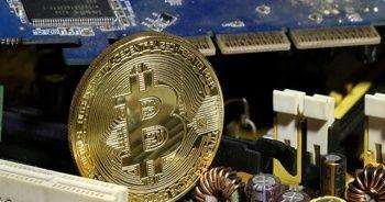 Bitcoin'e bir yasak daha!