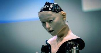 Çin'den yapay zeka atılımı