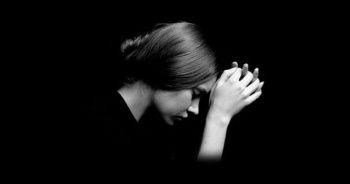 Depresyonun 9 belirtisi ve alınması gereken tedbirler