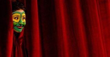 Devlet Tiyatroları 30 oyunun perdelerini ücretsiz açacak