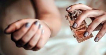 Dünyanın En Pahalı Parfümleri ( En Beğenilen Kadın Parfüm-Erkek Parfüm Listesi)