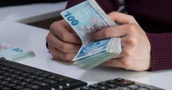 E-devlet Telefon, internet ve TV alacağım var mı? E-devlet fatura ödeme alacak-borç sorgulama