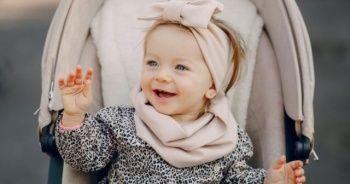 En anlamlı ve güzel Kız Bebek isimleri |  Kız çocuk isimleri | 2018 En yeni kız isimleri TIKLA
