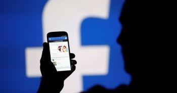 Facebook, Android telefonlardaki arama ve mesaj bilgilerini toplamış