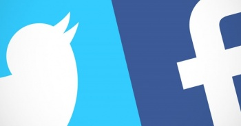Facebook'tan sonra Twitter da yasaklıyor!