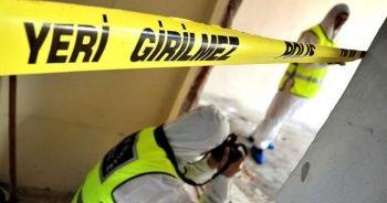 Faili meçhul cinayetler aydınlatıldı
