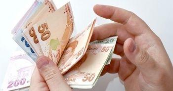 Gençlere günde 75 lira mı verilecek? Gençlere destek ne kadar?