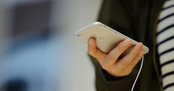 GetContact dahil 25 mobil uygulama için inceleme başlatıldı