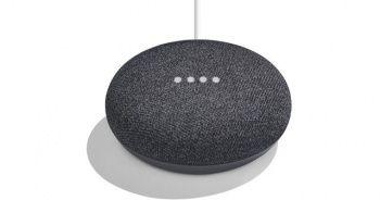 Google Home'a yeni özellik!