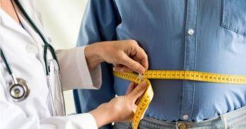 İngiltere'de 'aşırı kilo' artık daha fazla kanser nedeni