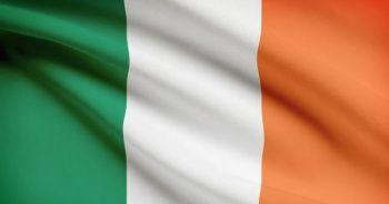 İrlanda Cumhuriyeti'nin aday kadrosu açıklandı