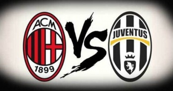 Juventus 3-1 Milan Maçı Geniş Özeti ve Golleri İzle