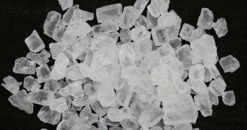 Kristal tuz kullanımındaki bilinmeyen tehlike