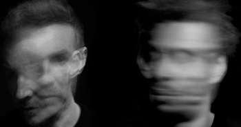 Massive Attack İstanbul'a geliyor