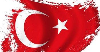 Milli e-posta hizmeti ile bilgiler Türkiye'de kalacak
