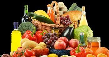 MS hastaları nasıl beslenmeli? İşte uzmanından öneriler