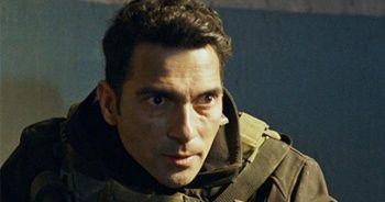 Mustafa Yıldıran 'Söz' dizisinden ayrılyor! Söz'ün Hafız'ı gidiyor