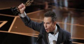 Oscar'ı kim kazandı hangi film? Oscar kazanan isimler ve filmler | Darkest Hour filmi Gary Oldman kimdir?