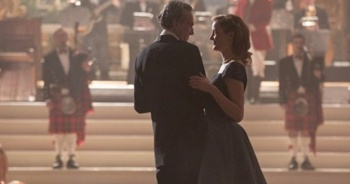 Oscarlı 'Phantom Thread' filmine İdil Biret katkısı
