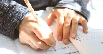 Özbek kökenli Türkler okuma yazma seferberliğinde