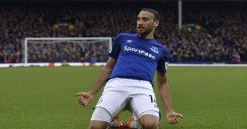 ÖZET İZLE: Everton 2-0 Brighton Maçı Özeti Golleri İzle | Cenk Tosun Muhteşem Golü İzle
