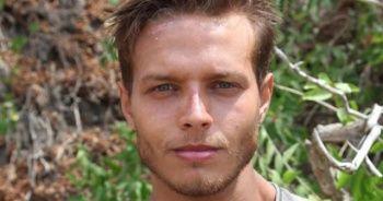 Survivor'ın yeni ismi Murat Ceylan Kimdir?