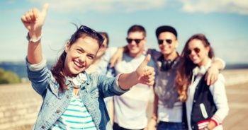 SGK, kanun değişikliğiyle işitme sorunu yaşayan kişilerin mutluluğunu artırabilir!