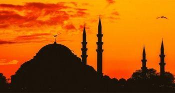 Recep Ayında ne yapılır? Üç Aylarda Yapılacak İbadetler Üç Ayların Önemi  (Recep, Şaban, Ramazan ayları)