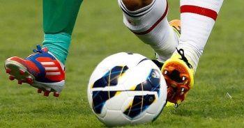 UEFA Avrupa Ligi'nde 8 takım daha çeyrek finalde