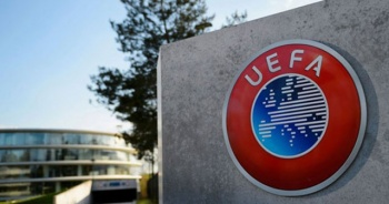 UEFA'dan Altınordu'ya ziyaret