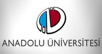 """Üniversite öğrenci ve mezunlarına """"online"""" destek"""