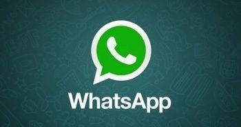 WhatsApp'ta silinen fotoğraflar ve resimler nasıl geri gelir? Whatsapp silinen resimler nasıl kurtarılır?