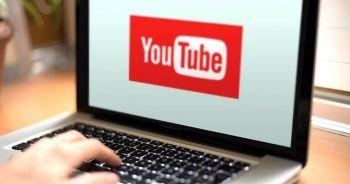 YouTube'dan silah videolarına daha fazla kısıtlama
