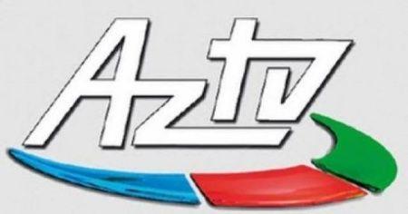 AZ TV İzle   İDMAN TV İzle Canlı İzleme Frekans Bilgileri! İdman TV ve AZ TV İzleme bilgileri