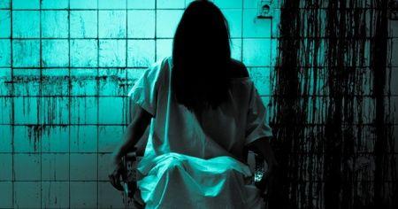 Dünyanın en korkunç filmi hangisi ÖĞREN | Gelmiş geçmiş en iyi korku filmleri listesi