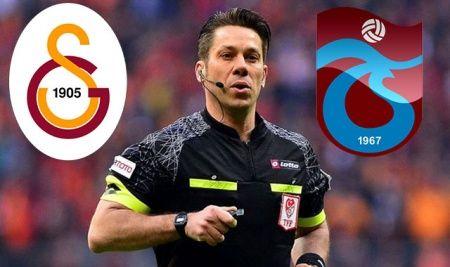 Fırat Aydınus'un Galatasaray ve Trabzonspor karnesi