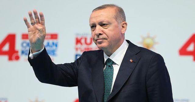 'İstanbul dünya şehirleri arasında çok iyi bir yerde'