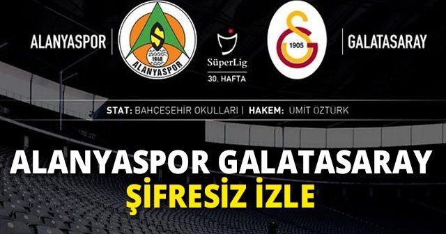 Alanyaspor 2-3 Galatasaray ÖZET İZLE   Alanyaspor Galatasaray GOLLER iZLE   GS ALANYA öZET iZLE   ALANYA GS ÖZET İZLE